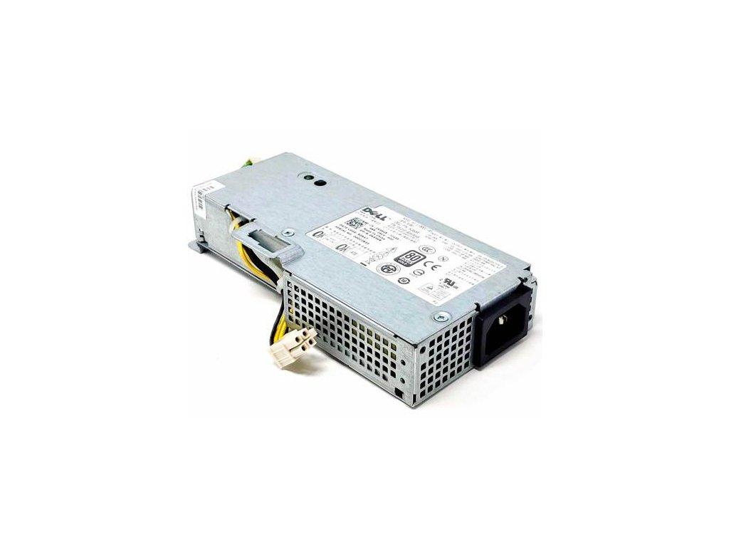 200W Computer Power Supply L200EU recomp 2079