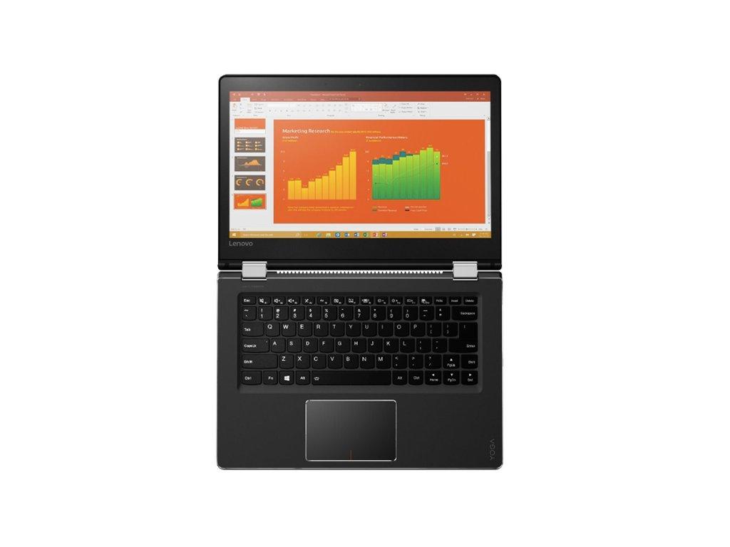 Lenovo Yoga 510 14AST Recomp 1