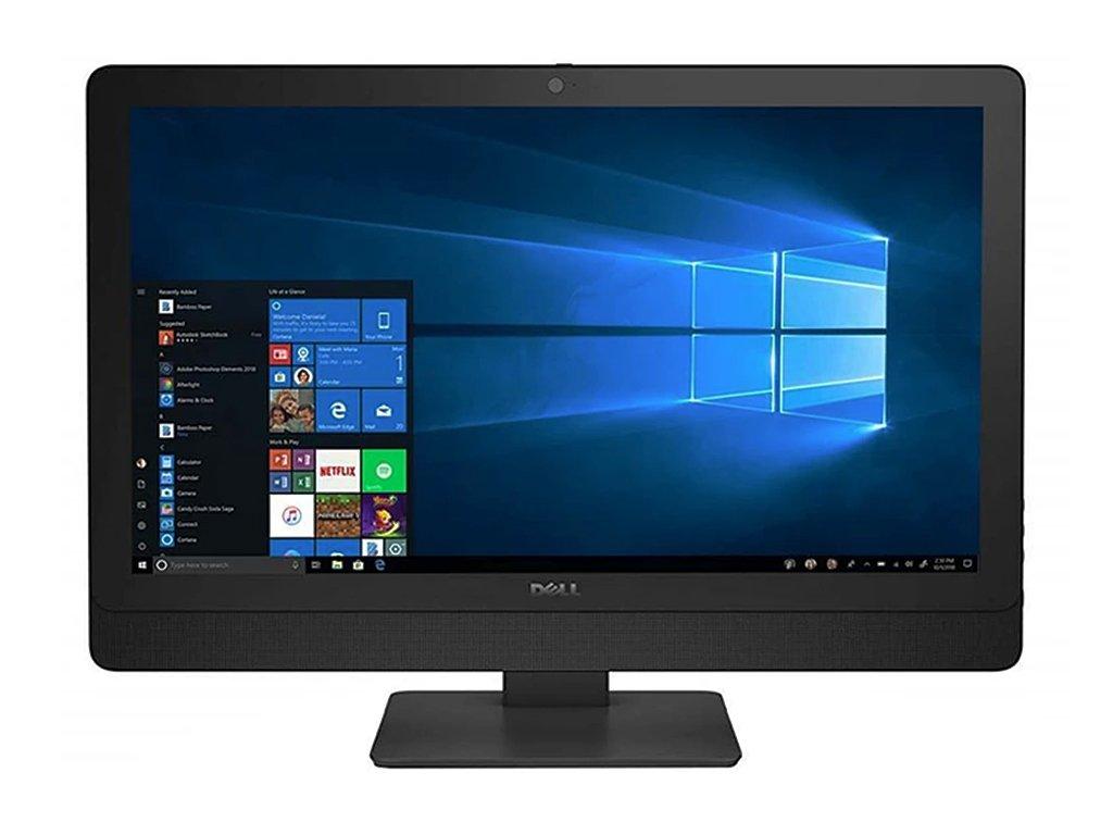 Dell Optiplex 9030 AIO Recomp 001