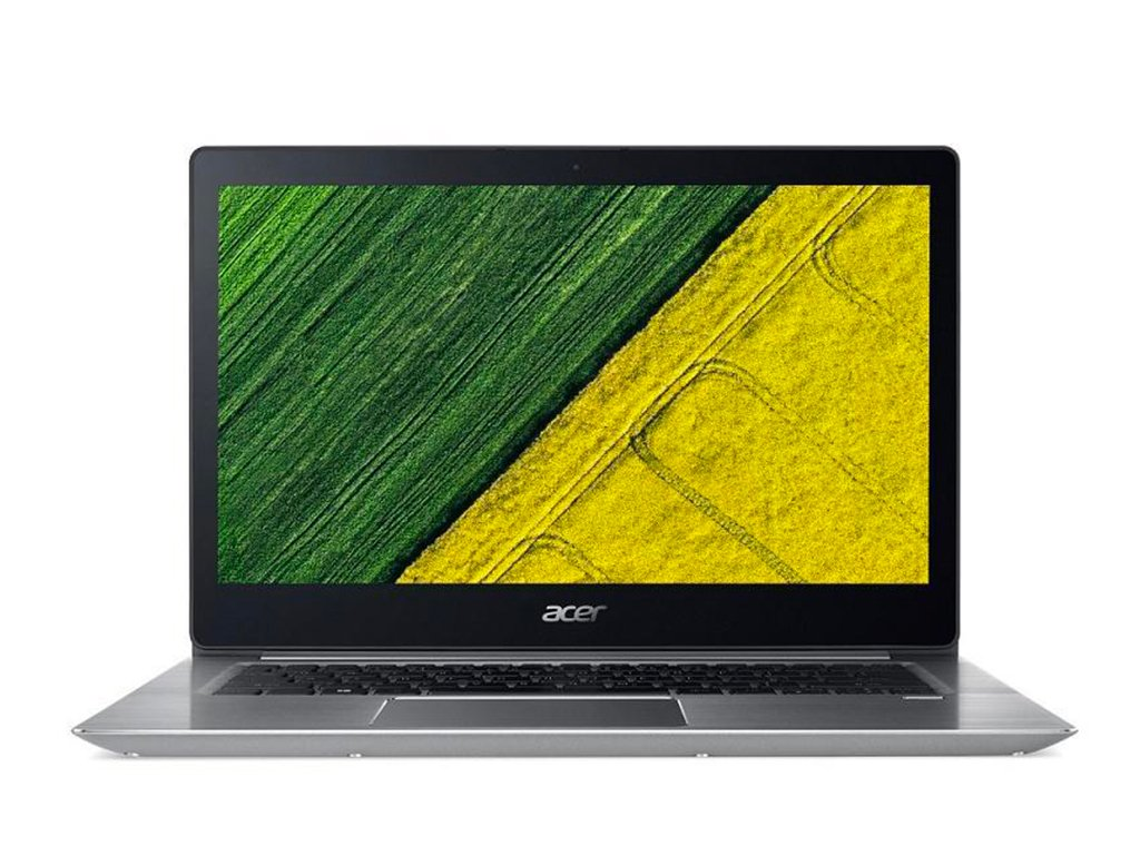 Acer Swift 3 Recomp 01