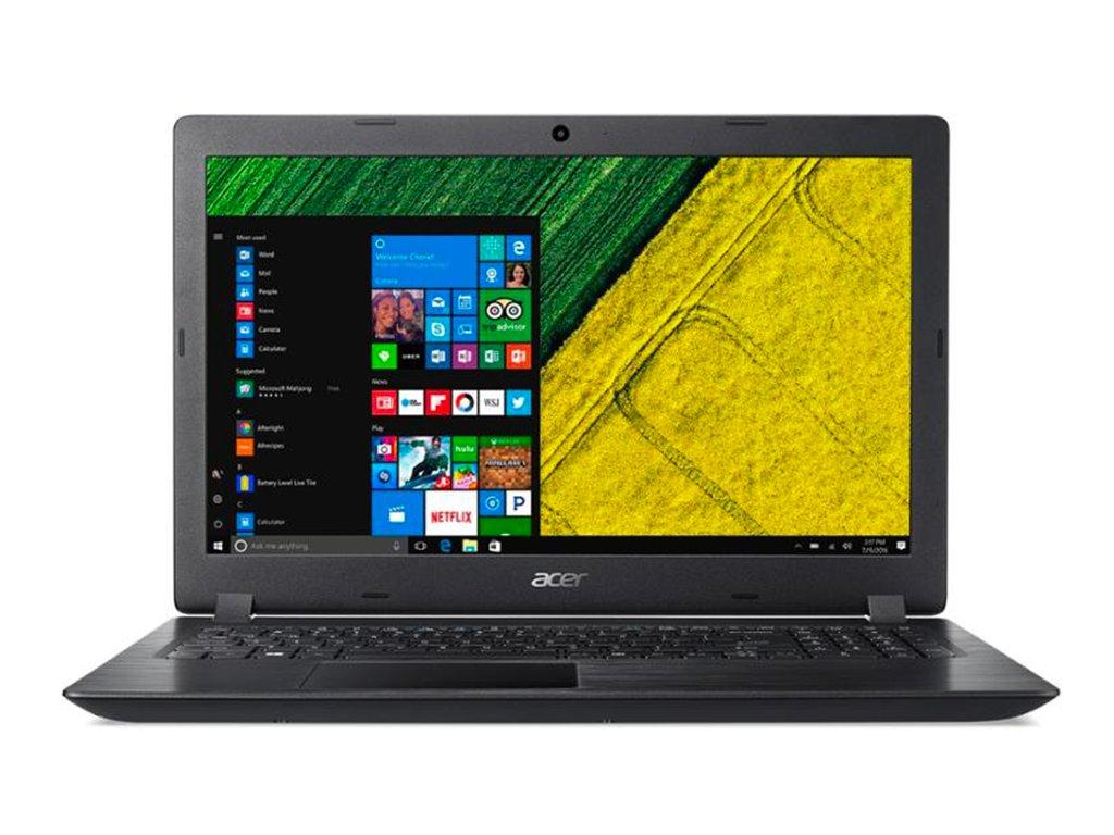 Acer Aspire 3 A315 41 Recomp 01