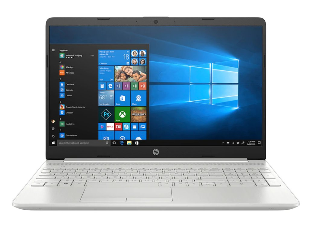 HP Notebook 15 dw001no Recomp 01