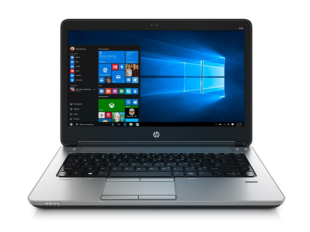 HP ProBook 645 G1 Recomp 01