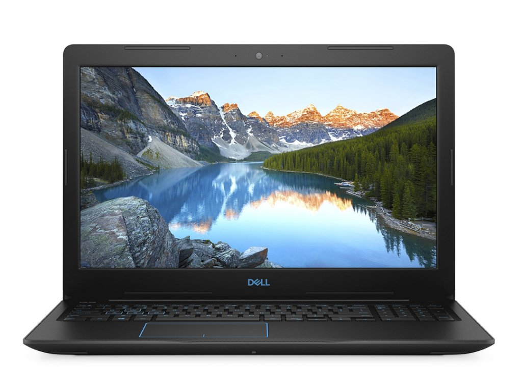 Dell Gaming 15 G3 Recomp 001