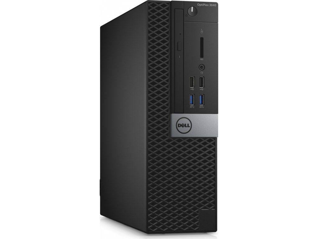 Dell Optiplex 3040 SFF recomp 7082