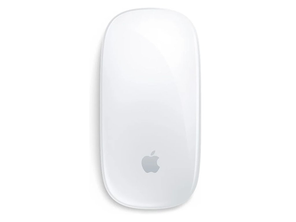 Apple Magic Mouse 2 Silver Recomp 02