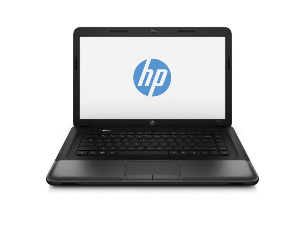 HP655 notebook recomp 7116