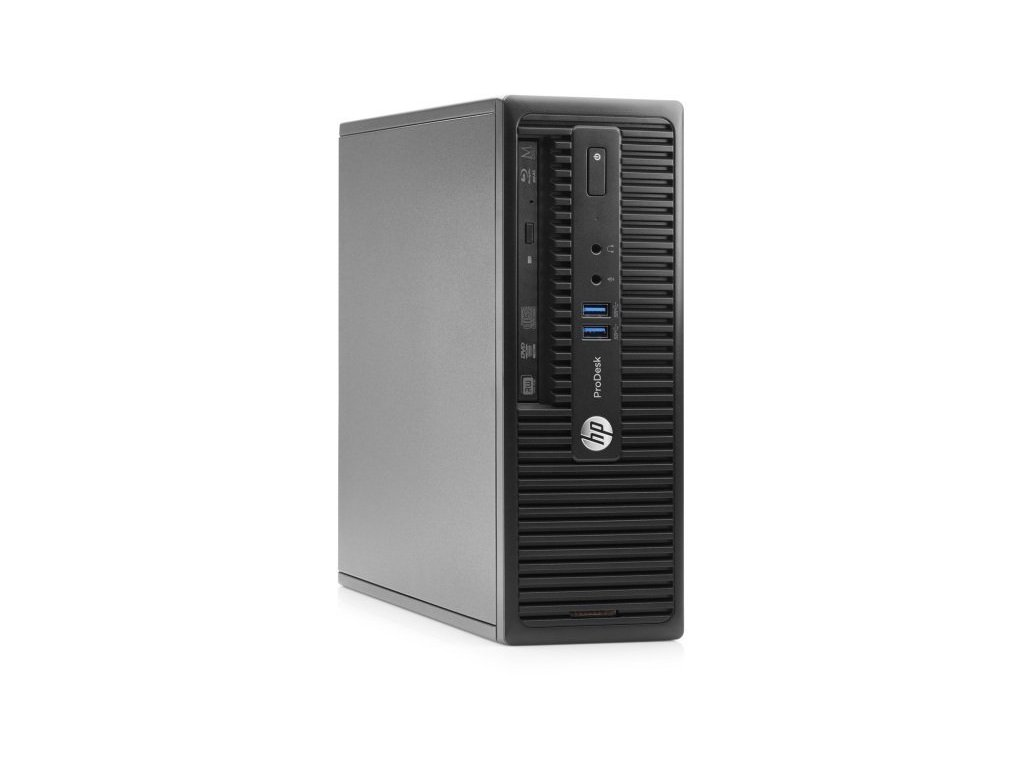 hp prodesk 400 g3 recomp 2117