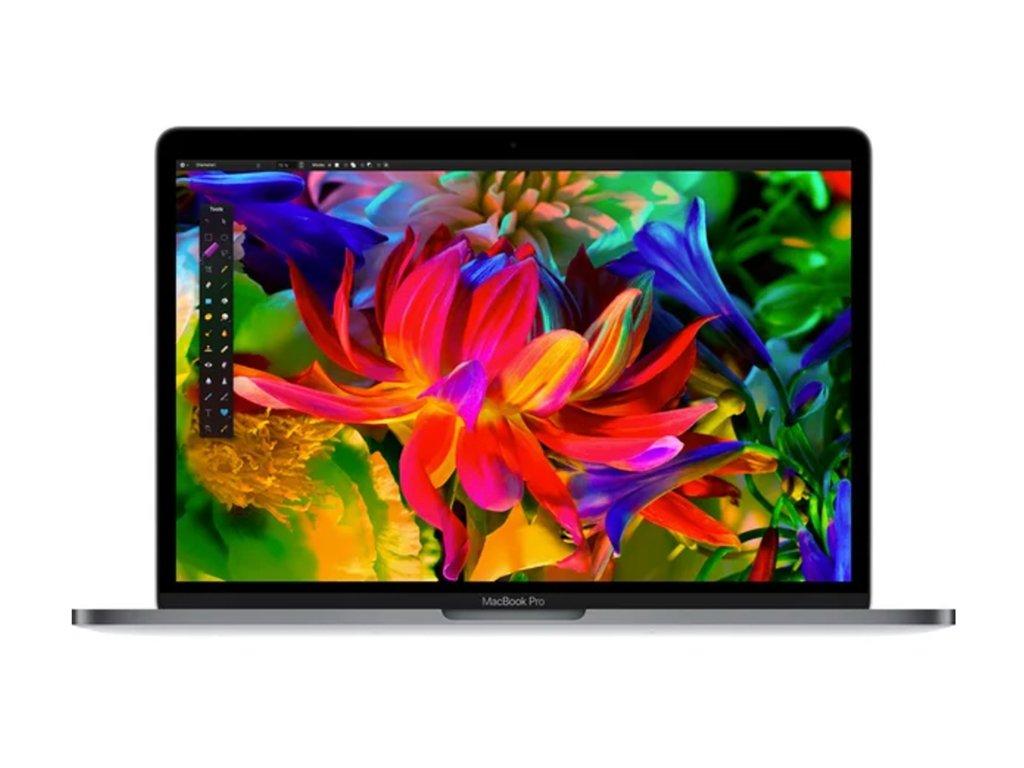 Macbook Pro 13 2017 Recomp 01