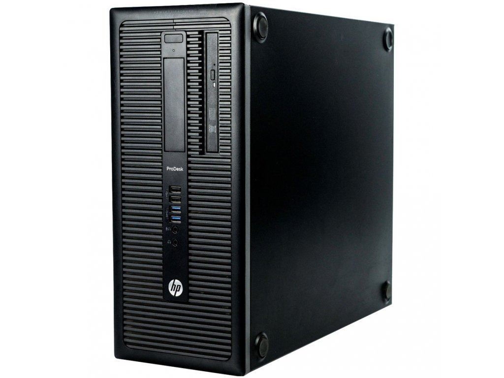 hp prodesk 600 g1 recomp 7000