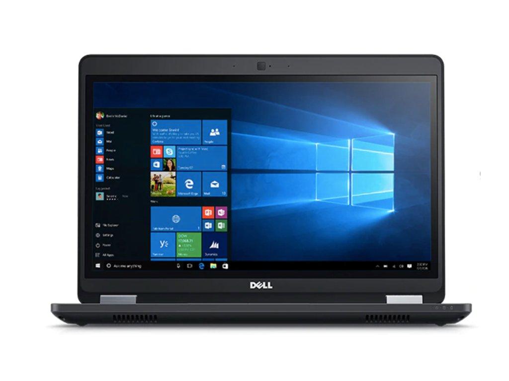 Notebook Dell Latitude E5470 Recomp 1