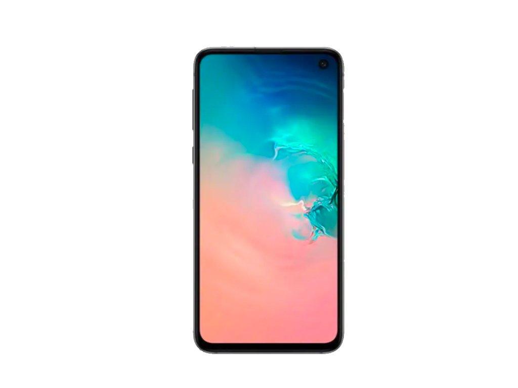 Samsung Galaxy s10e Recomp 00