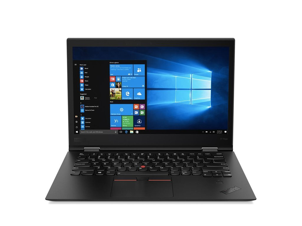 Lenovo ThinkPad X1 Carbon 4th gen. Recomp1