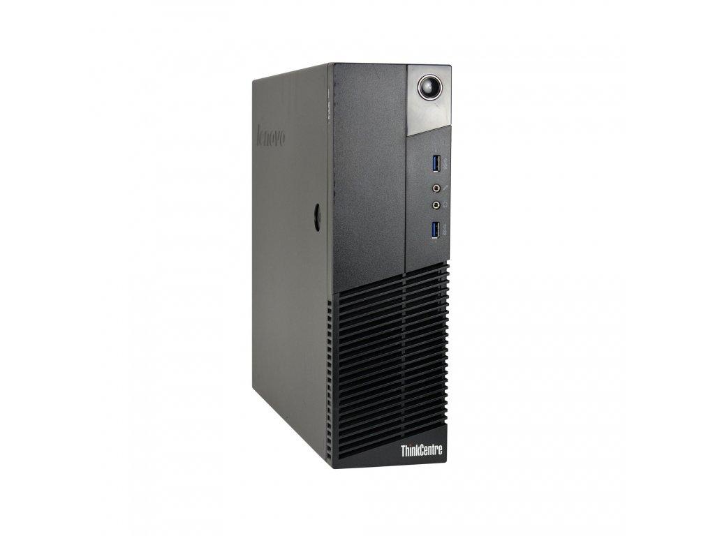 Lenovo ThinkCentre M93P SFF recomp 2071