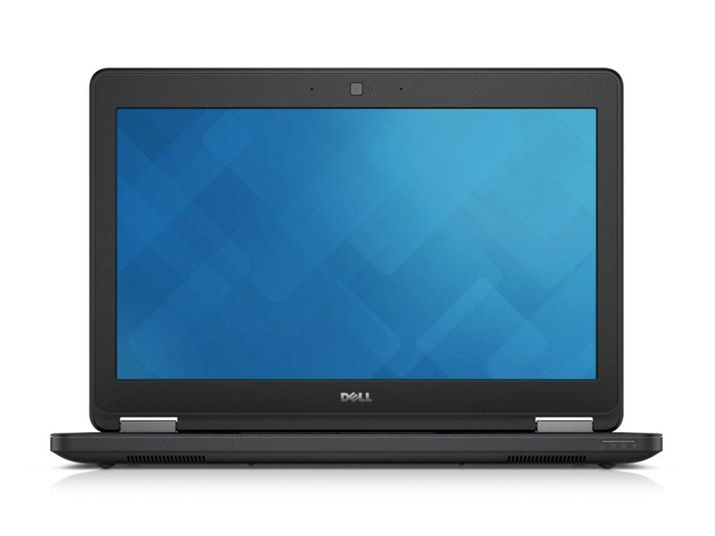 Dell Latitude E5250 Recomp 1