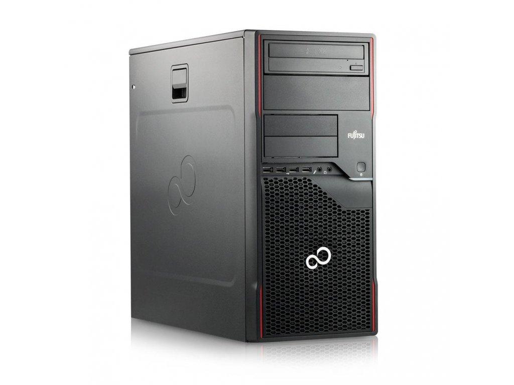 Fujitsu Esprimo P700 E90 recomp 2084