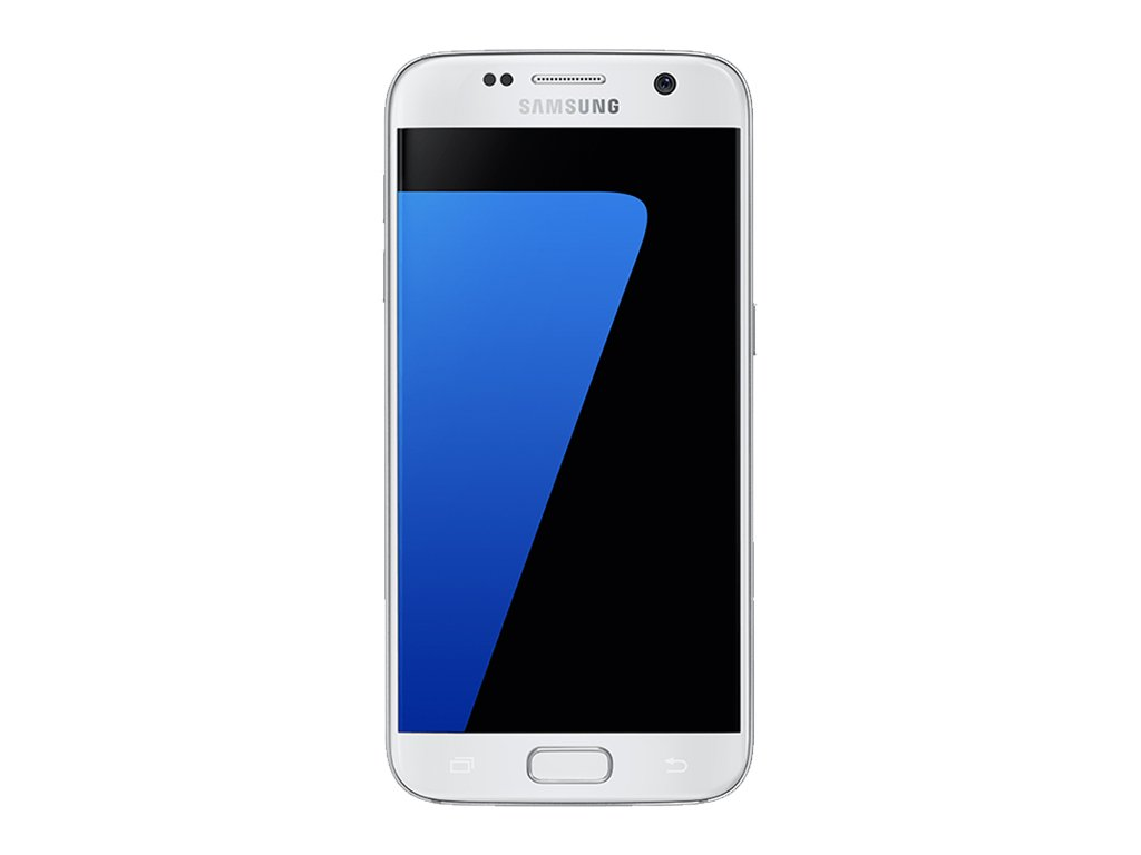 Samsung Galaxy S7 White Recomp 01