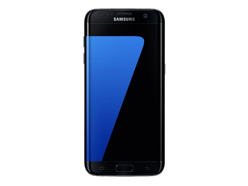 Samsung Galaxy S7 EDGE Black Recomp 01