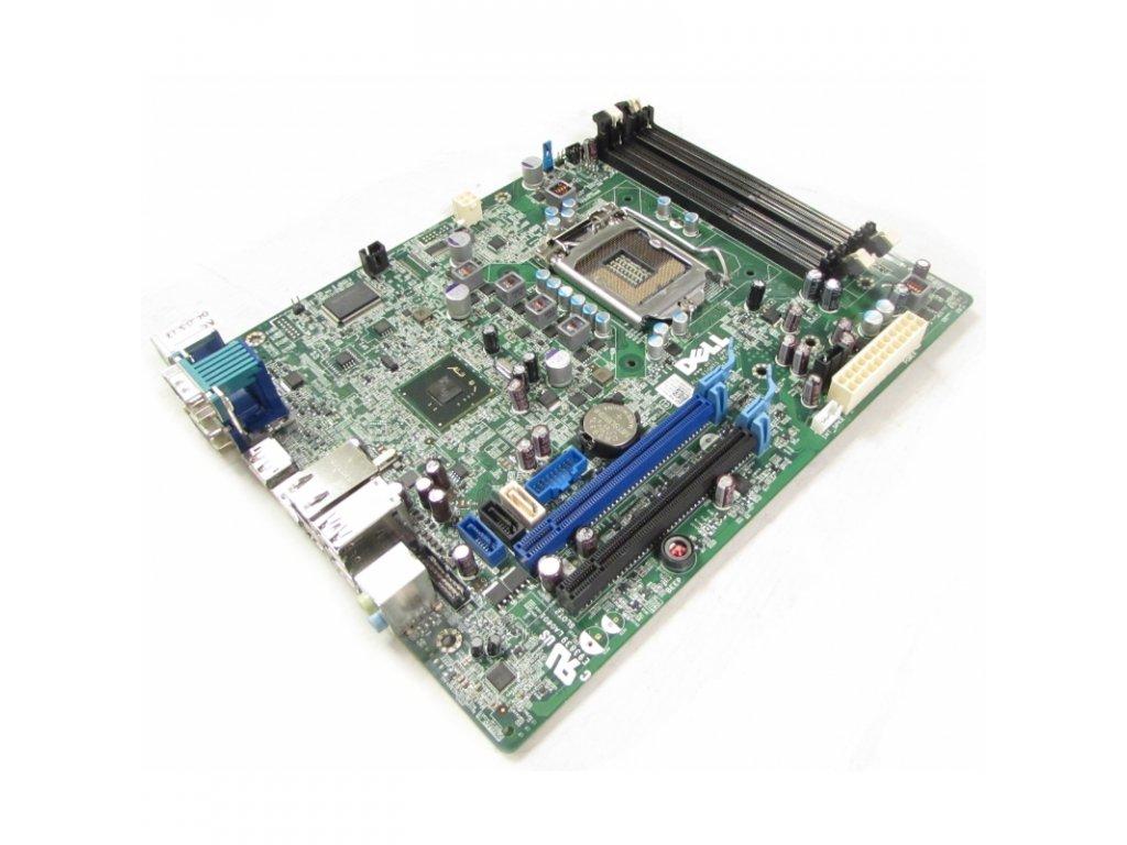 Dell WR7PY Optiplex 7010 SFF recomp 2093