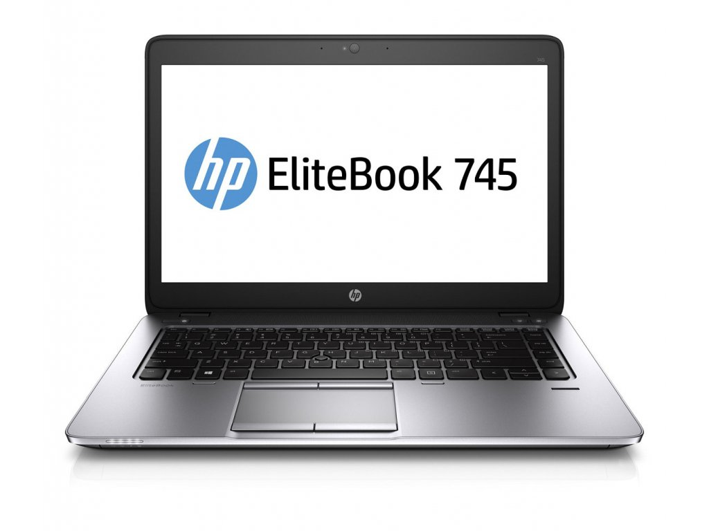 hp elitebook 745 g2 recomp 2113