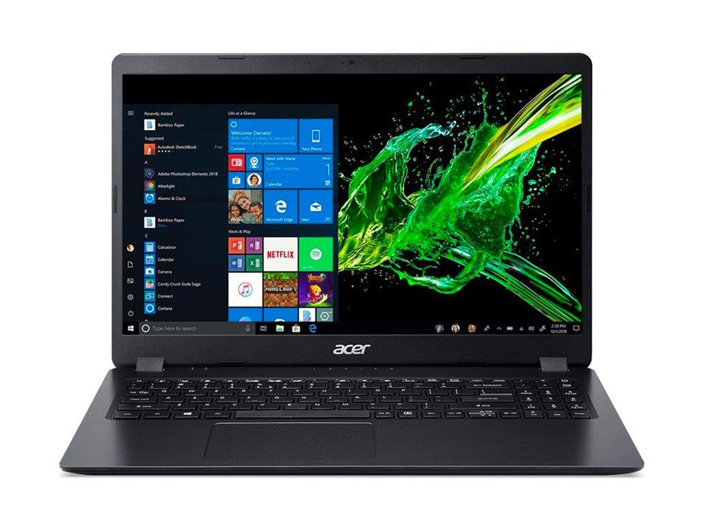 Acer Aspire 3 A315 54 Recomp 01