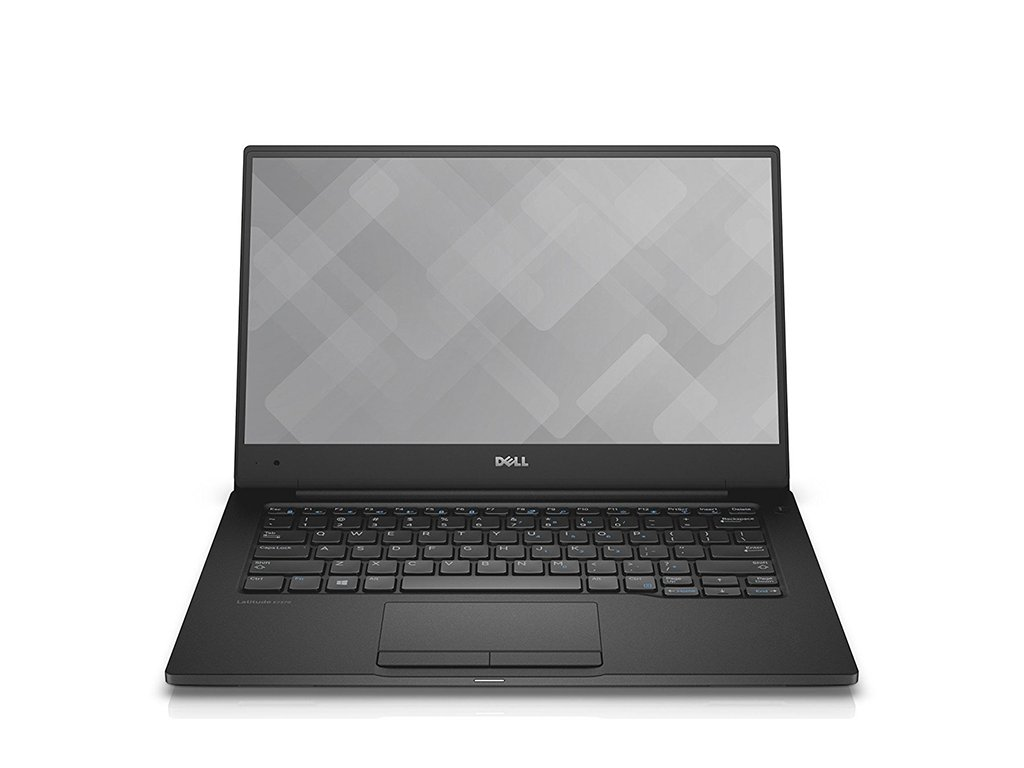 Dell Latitude E7370 Touch Recomp 1