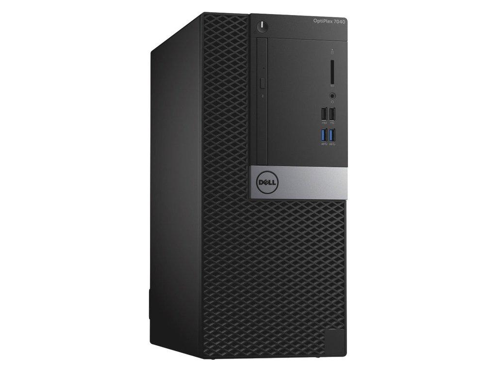 Dell Optiplex 7040 MT recomp 7003