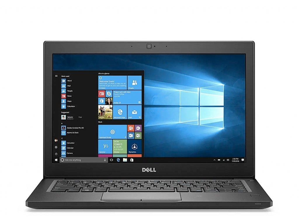 Dell Latitude E7280 Recomp 01