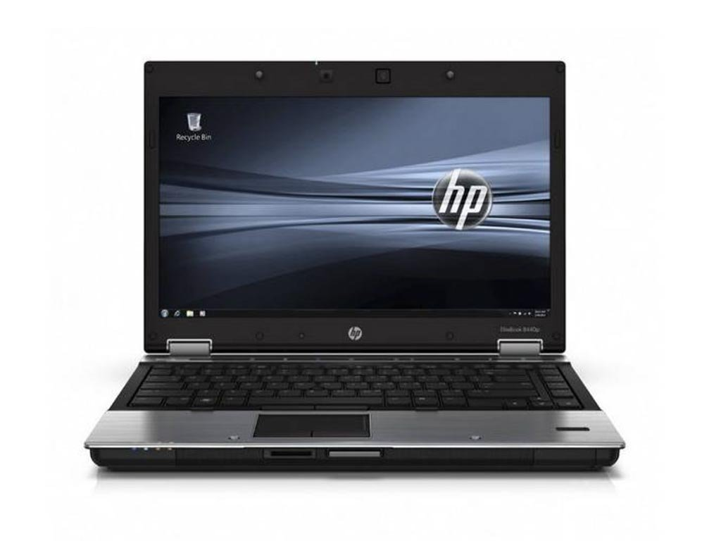 HP Elitebook 8440p Recomp 01