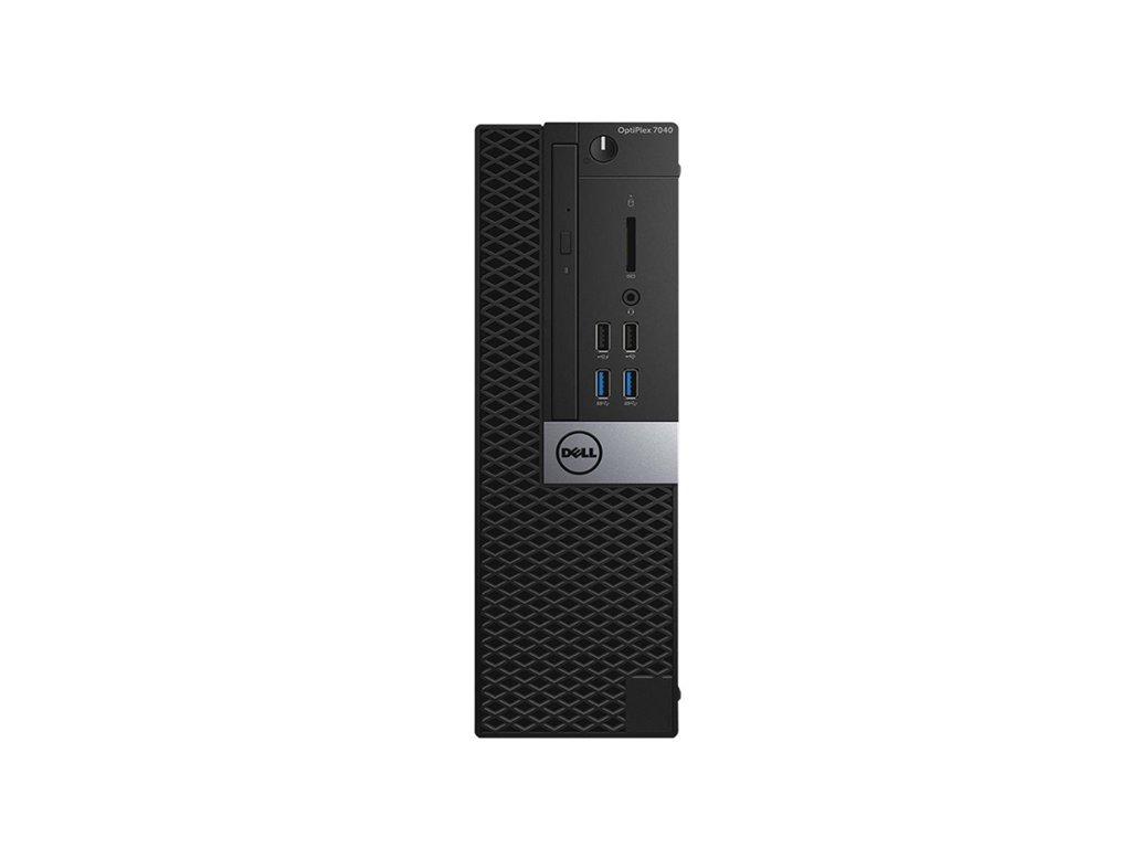 Dell Optiplex 7040 SFF Recomp 1