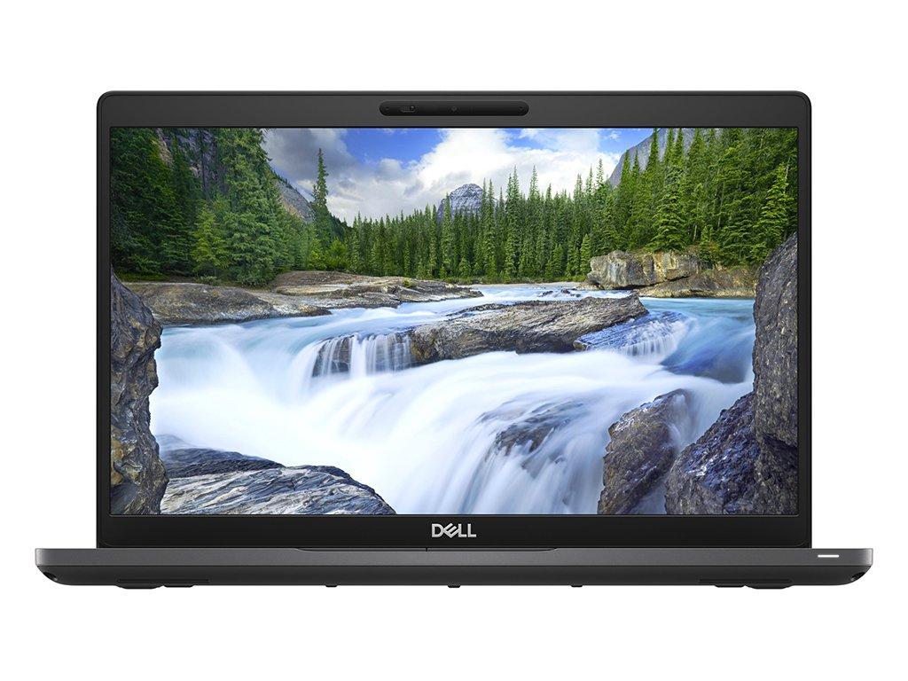 Dell Latitude 5400 Recomp 01