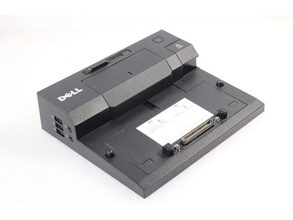 Dell PR03X recomp p145