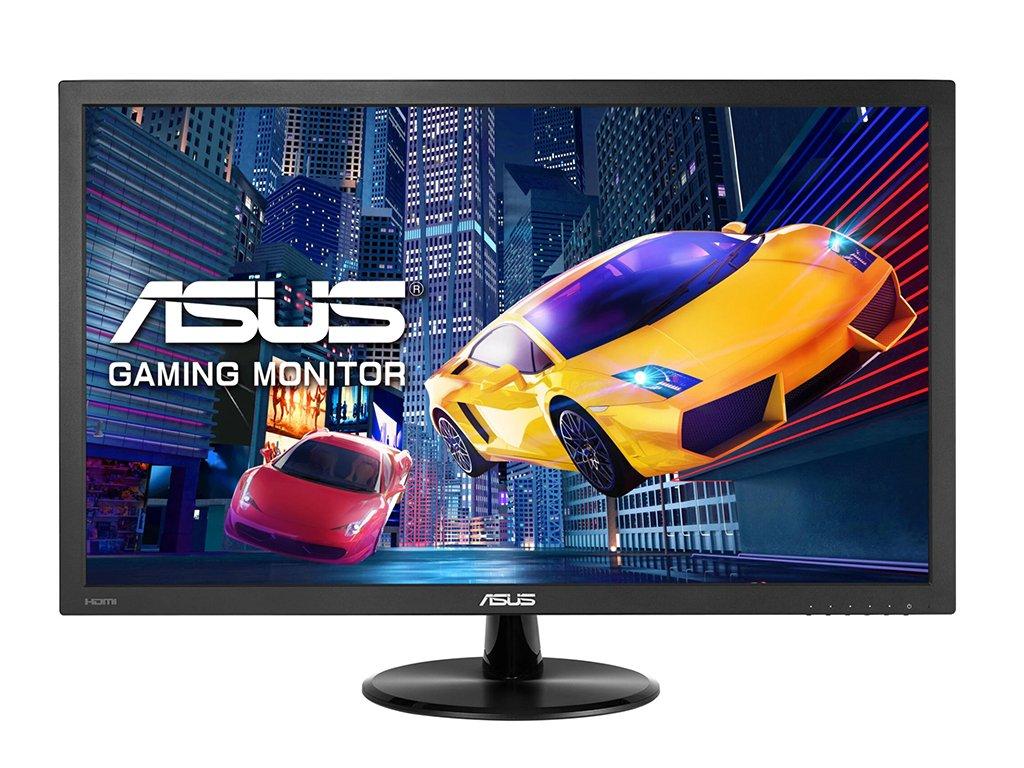 ASUS VP228HE Gaming Recomp 01