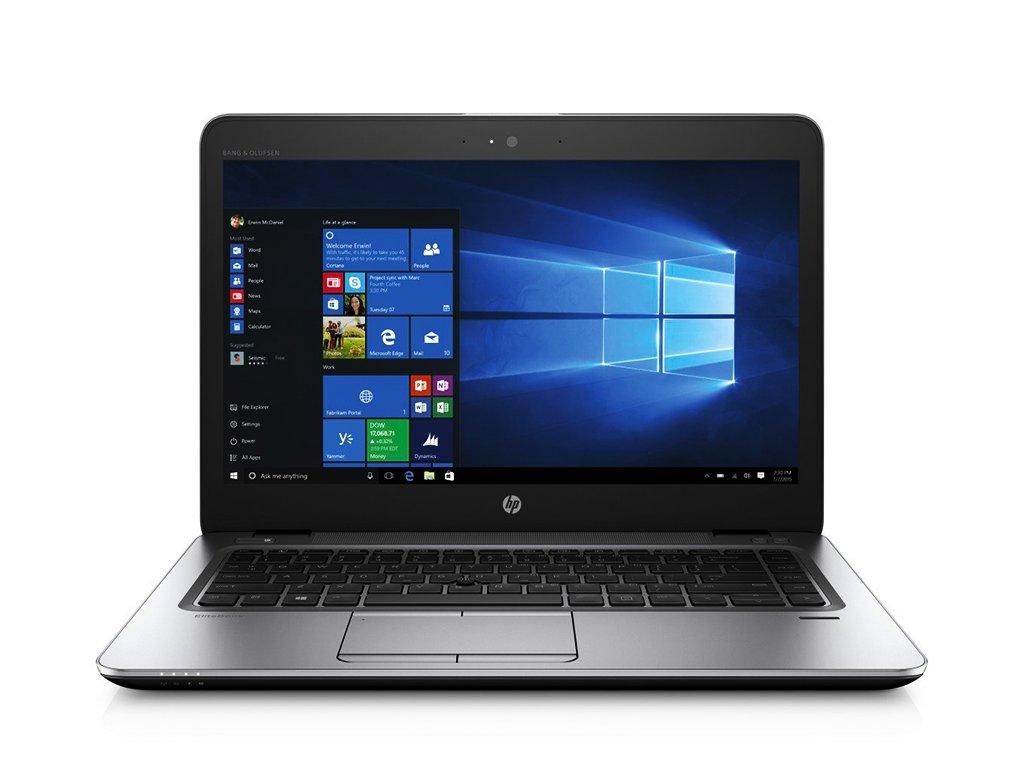 HP 840 G4 Recomp 1
