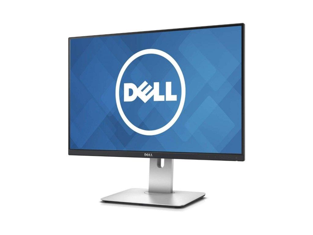 Dell Ultrasharp U2515H recomp 2127