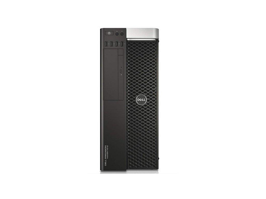 Dell Precision 5810 Tower Recomp 2