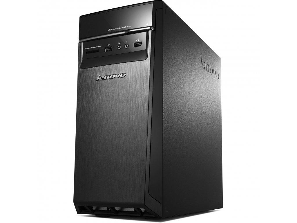 Lenovo IdeaCentre H50 50 recomp 2215
