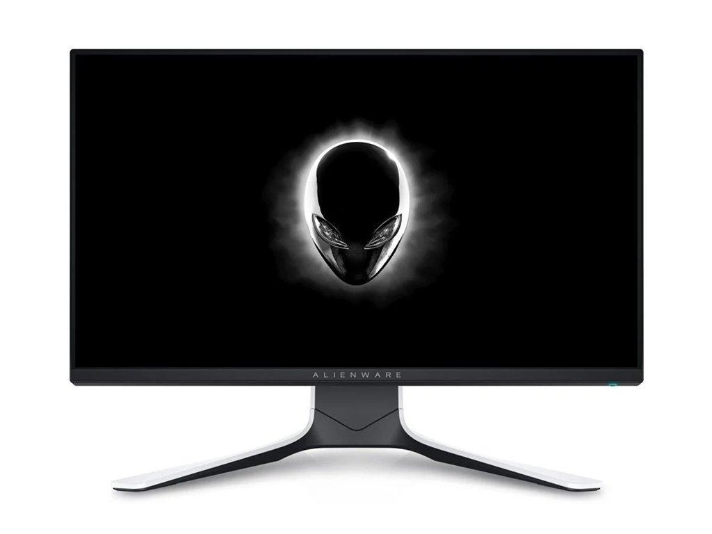 Dell Alienware AW2521HFLA Recomp 01