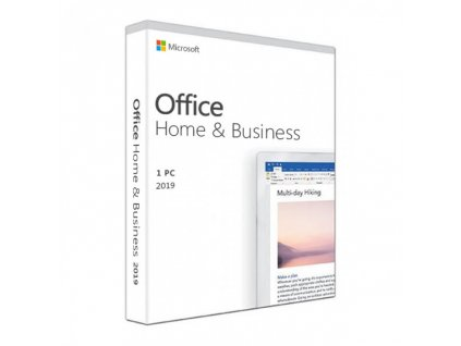 office2019hb recomp 1353