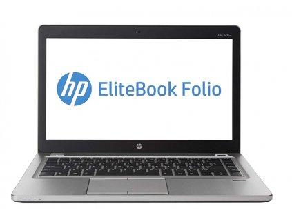 Ultrabook HP Elitebook Folio 9470M Recomp 1