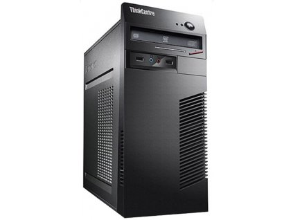 Počítač Lenovo ThinkCentre M83 Tower Recomp 1