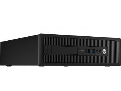 Počítač HP ProDesk 600 G1 SFF Recomp 2