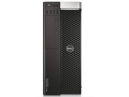 Dell Precision 5810 Tower Recomp 2
