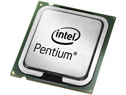 Intel Pentium Haswell