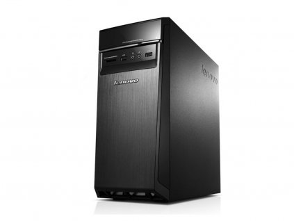 Lenovo ideacentre H50 05