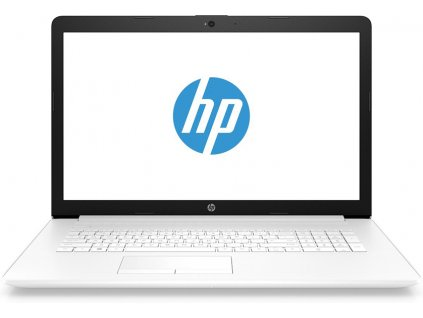HP 17 ca0006no recomp1