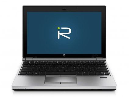 HP Elitebook 2170p recomp 1