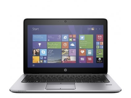HP EliteBook 820 G2 Recomp 3