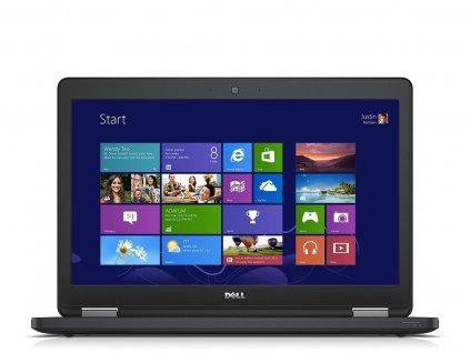 Dell Latitude E5550 Recomp 1