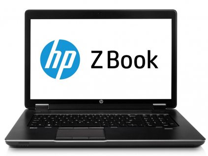HP ZBook 17 G2 Recomp 1